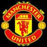 My Favourite Soccer Team