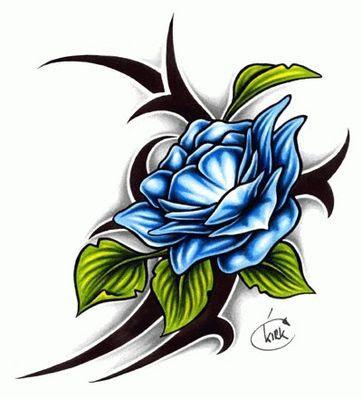 cool tattoos. Cool Tattoo