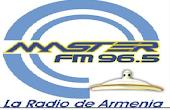 Master FM 96.5