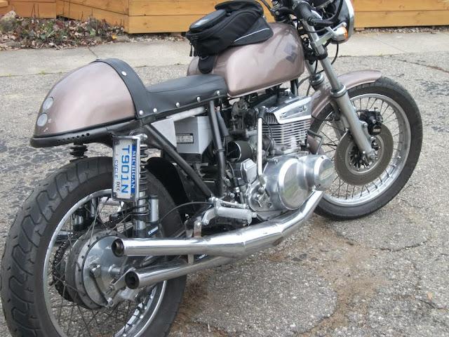 mon ancienne GT 550 100_0007