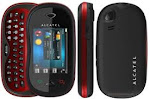 ALCATEL TOUCH