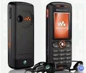 celular con càmara