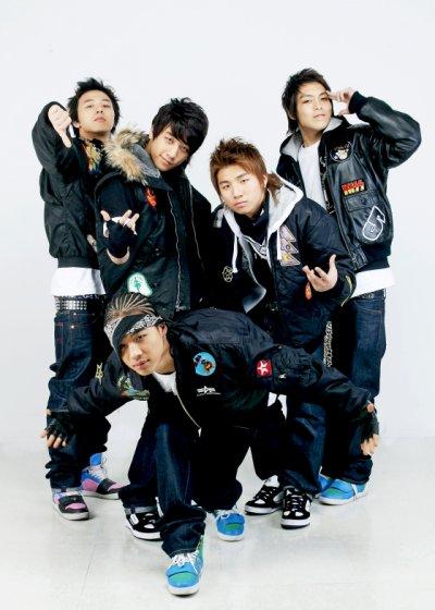 Verdad o Reto Bigbang-200801