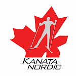 Kanata Nordic