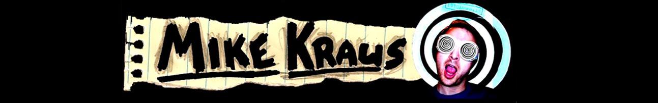 Mike Kraus