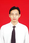 Photo Formal