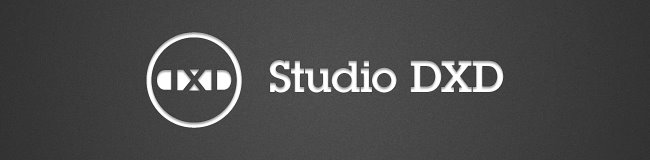 Welcome to Studio DXD :: Design, Illustration and Web.