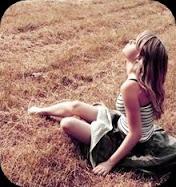 Yo solo pienso en ti