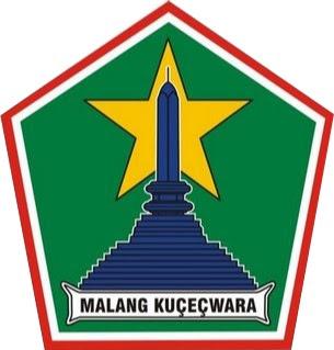 Lambang Logo Kota Malang