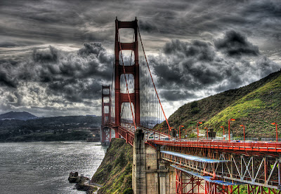 golden-gate-bridge-hdr