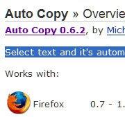 auto_copy
