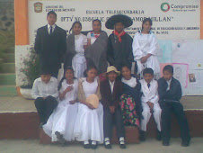 COLOQUIO DE LA REVOLUCION MEXICANA