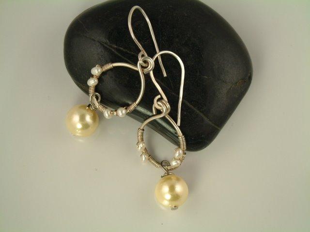 [earrings.jpg]
