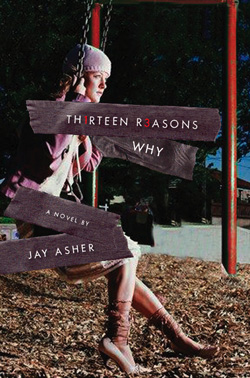 songs relating to thirteen reasons why Unfortunately, there's not much for 13 reasons why fans to do right now aside from wait patiently for season 2 of the netflix hit to premiere next year, but one star did come through with a new original song for fans of the show christian navarro, who plays tony padilla on the show, wrote and performed a.