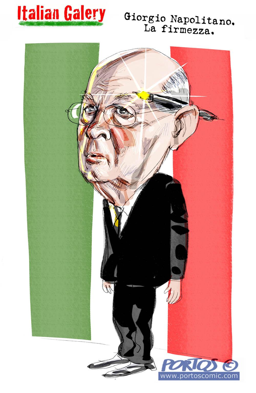 [Napolitano+p.jpg]