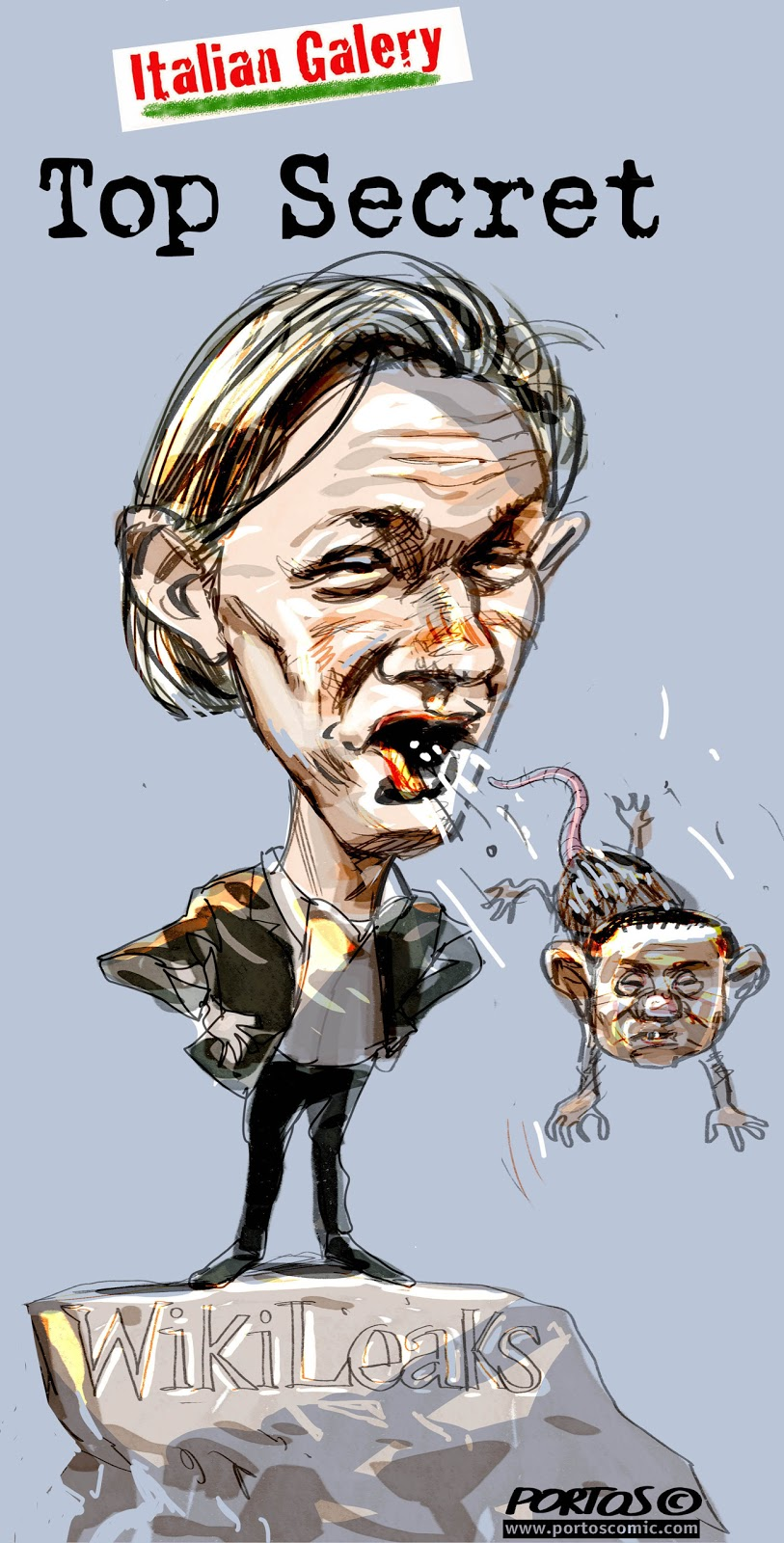 http://1.bp.blogspot.com/_VEjt2c4CQYQ/TPu8v2MU7OI/AAAAAAAAB2Y/I910KpH0CGE/s1600/ApMo+Assange%252B.jpg