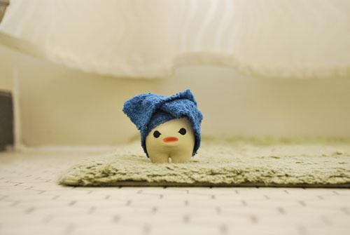[ickle_bath.jpg]