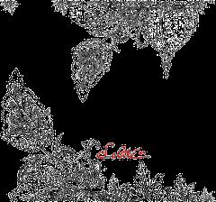 La Citè - Città nella Città