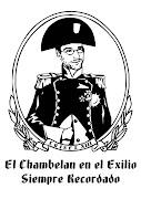 el chambelan