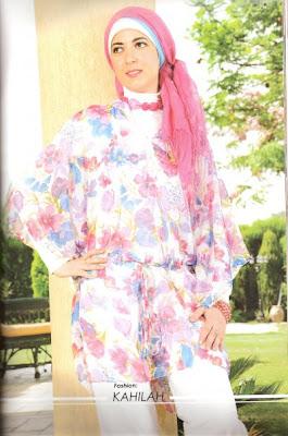 مجلة حجاب 2010 7Eq44860.jpg