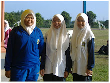 _ Sport Day_