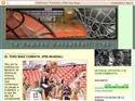 DIRECTORIO DE WEB