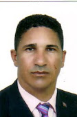 Sr: Julio Cabrera