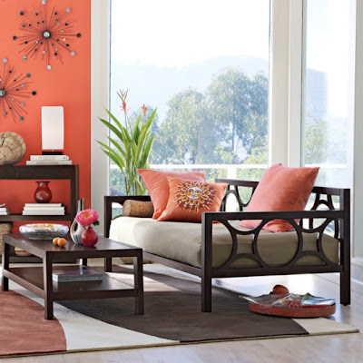 decor an indian decor blog daybeds and cushions in living rooms