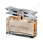 SANDERLNG EDP