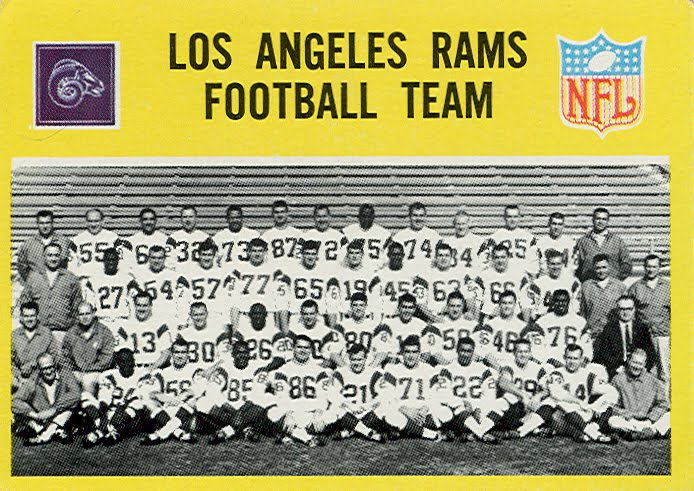 1967+Rams+Team.jpg