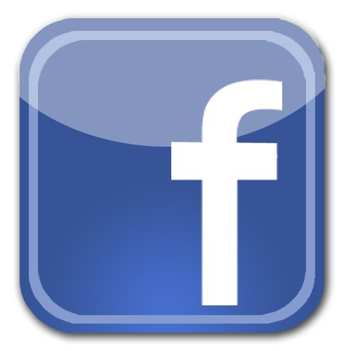 Facebook logo design pictures to pin on pinterest pinsdaddy for O architecture facebook