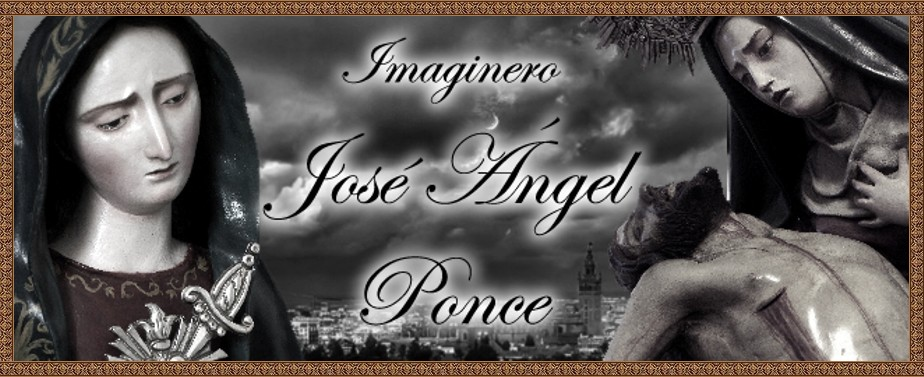 Arte José Ángel