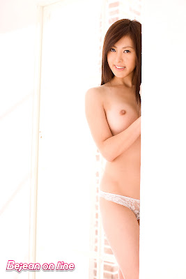 Rie Sakura