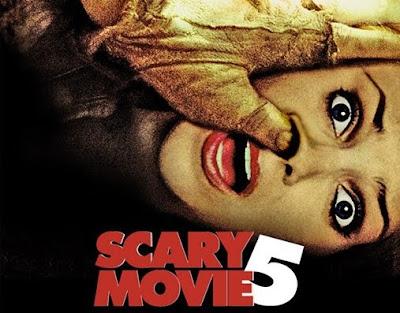 películas que se estrenarán en el año 2012
