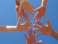 Incentive o voluntariado