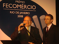 """Nasajon ganha Premio Fecomércio de """"melhor empresa do setor de serviços"""" – como aplicar isso na SUA empresa?"""