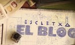 el blog de escletxa