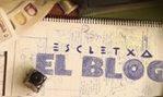 el blog de escletxa