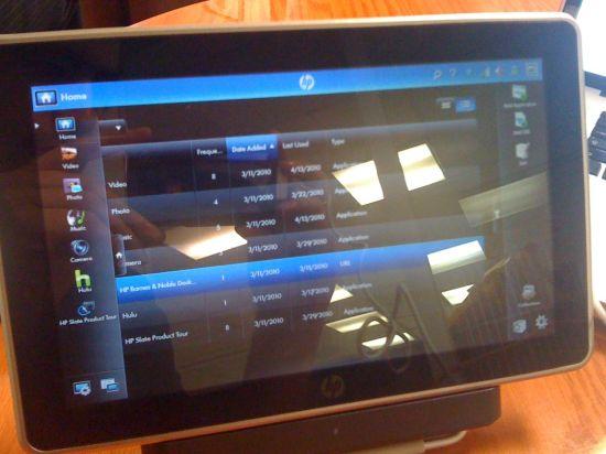 moisesalba.com, mais uma dica legal pra voce! Slate, tablet da HP, Programas, Dicas, Aplicativos, Internet