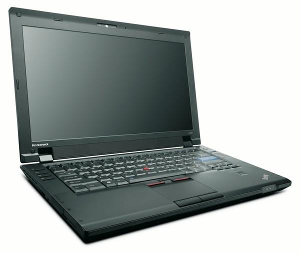 moisesalba.com, mais uma dica legal pra voce! ThinkPad L512