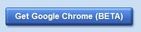 Baixar Google Chrome | Atualizado