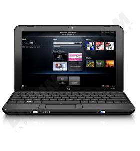 [HP-1013-Mini-Note-SKU00409841_7.jpg]