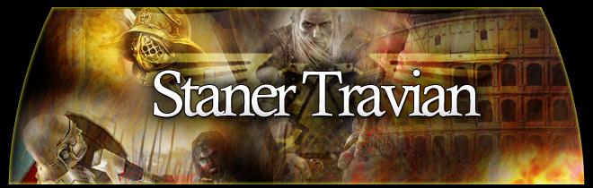 Staner Travian