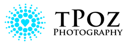 Baltimore Wedding Photography Blog || tPoz Photo