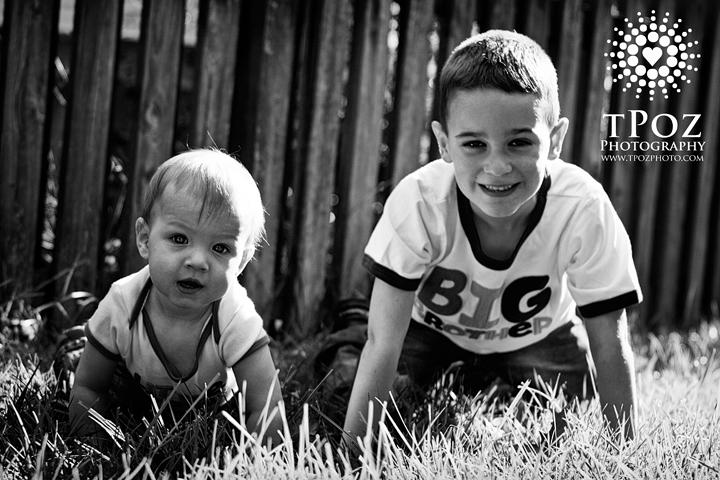 baltimore family photography