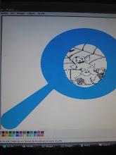 logo del proyecto de investigacion