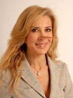 gabriella carlucci - photo #32