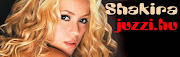 Click Here - Shakira Pop Songs