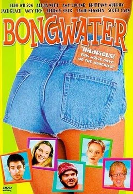 hollywood movies watch bongwater 1997 watch online