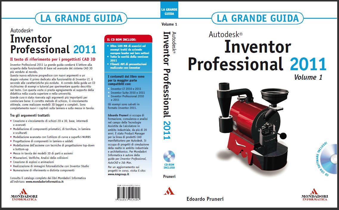 inventor 3d speciale intervista a edoardo pruneri rh inventor3d blogspot com Trabajos Manuales Gratis Manual ES Animados